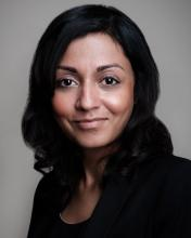 Menaka N. Fernando, employment attorney | Outten & Golden LLP